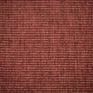 S1184 Berrywine Greenhouse Fabric