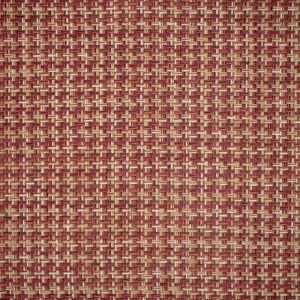 S1188 Rouge Greenhouse Fabric
