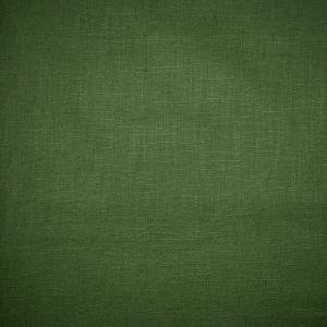 S1193 Jungle Greenhouse Fabric