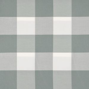 S1223 Zen Greenhouse Fabric