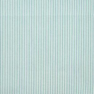 S1228 Topaz Greenhouse Fabric