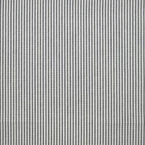 S1232 Blue Jay Greenhouse Fabric