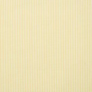 S1236 Sunny Greenhouse Fabric