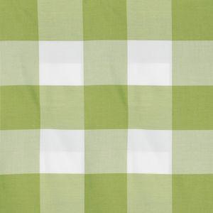 S1237 Celery Greenhouse Fabric