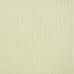 S1238 Leaf Greenhouse Fabric