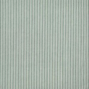 S1240 Evergreen Greenhouse Fabric
