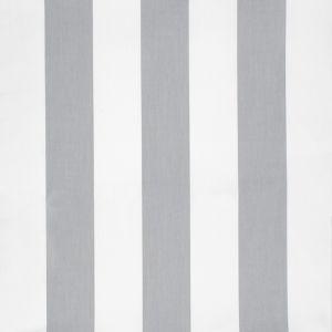 S1246 Fog Greenhouse Fabric