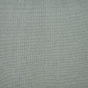 S1251 Stone Greenhouse Fabric