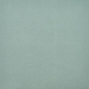 S1253 Haze Greenhouse Fabric