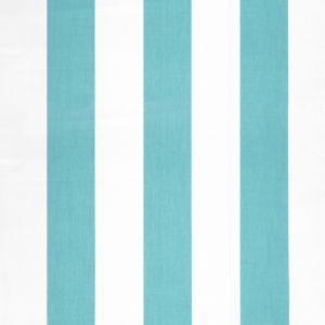 S1254 Aquamarine Greenhouse Fabric