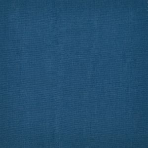 S1257 Lake Greenhouse Fabric