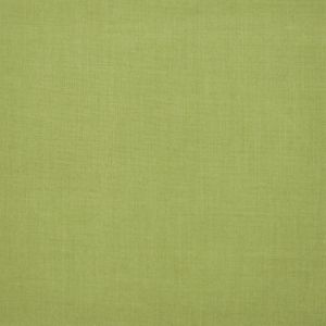 S1265 Moss Greenhouse Fabric