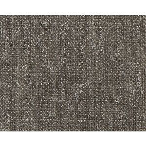 A9 00011832 ROCCO Frost Silver Scalamandre Fabric