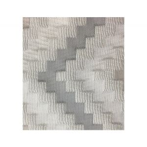 A9 00011844 ZOOM A9 Opal Grey Scalamandre Fabric