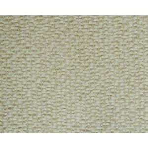 A9 00011887 SHARE Pearl Scalamandre Fabric
