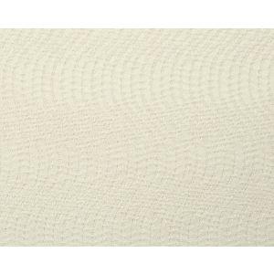 A9 00011934 MARINE Cloud Dancer Scalamandre Fabric