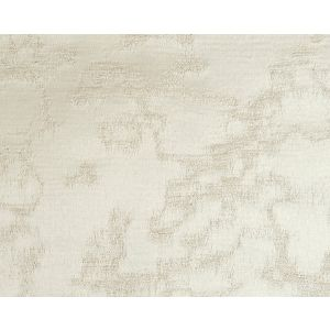 A9 00011995 MISTY Pure White Scalamandre Fabric