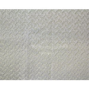 A9 0001BLES BLESSED Milky Way Scalamandre Fabric
