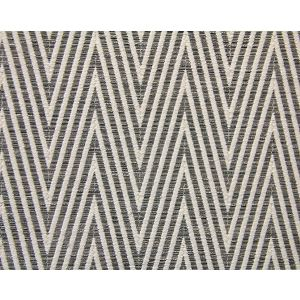 A9 0001RADI RADIANT Pearl Gray Scalamandre Fabric