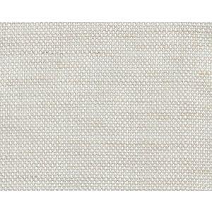 A9 00021821 SAKO Sabbia Scalamandre Fabric