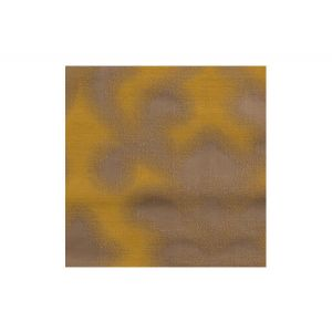 A9 00021828 VELASQUEZ Honey Gold Scalamandre Fabric