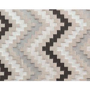 A9 00021844 ZOOM A9 Pumice Stone Scalamandre Fabric