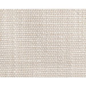 A9 00021861 STAY Beige Scalamandre Fabric