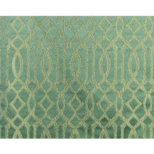 A9 00021869 RYAD DYOR Aqua Marine Scalamandre Fabric