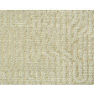 A9 00021933 TWEETER White Sand Scalamandre Fabric