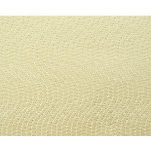 A9 00021934 MARINE Cloud Cream Scalamandre Fabric