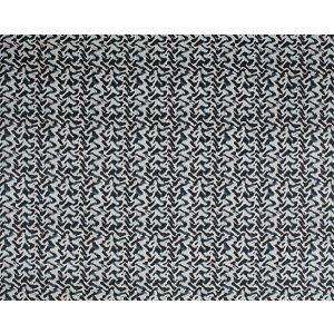 A9 00021984 NIRVANA VELVET Deep Sea Scalamandre Fabric