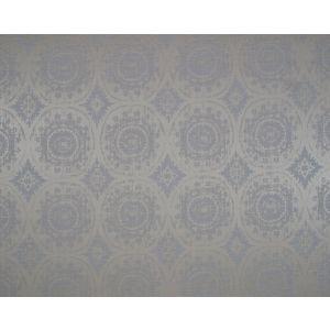 A9 00021994 MANDALA Greige Scalamandre Fabric