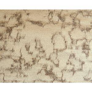 A9 00021995 MISTY Greige Scalamandre Fabric
