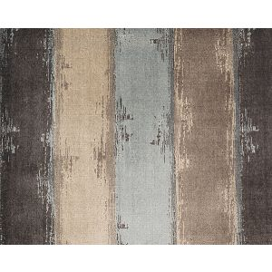 A9 00022000 NAZONI Praline Brown Scalamandre Fabric