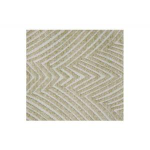 A9 00027570 ZULU Birch Scalamandre Fabric