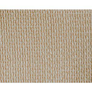 A9 00029760 BOSS Champagne Scalamandre Fabric