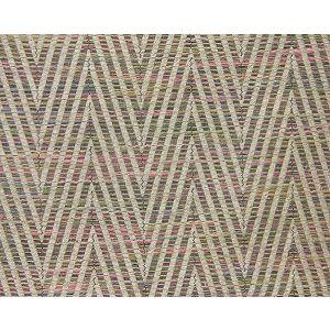 A9 0002RADI RADIANT Appleblossom Scalamandre Fabric