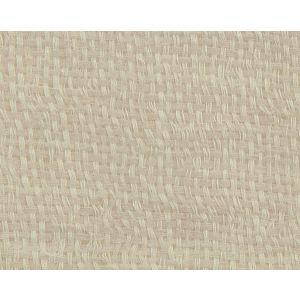 A9 0002SARD SARDENHA Pinkskin Scalamandre Fabric