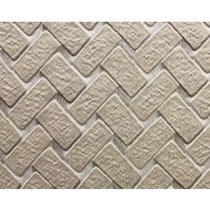 A9 0002UNIO UNION Dusty Nude Scalamandre Fabric
