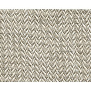 A9 00031823 MARNI Olive Gray Scalamandre Fabric