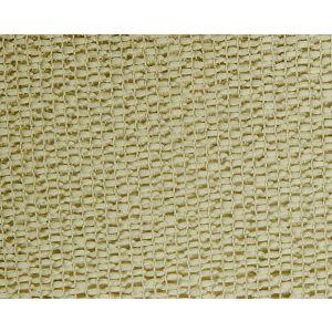 A9 00031887 SHARE Nude Beige Scalamandre Fabric