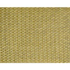 A9 00031888 DANDY-A9 Yellow Gold Scalamandre Fabric