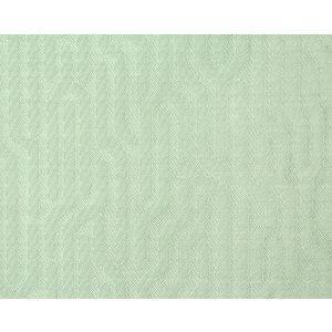A9 00031933 TWEETER Spa Blue Scalamandre Fabric