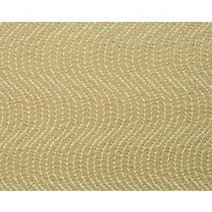 A9 00031934 MARINE Angora Scalamandre Fabric