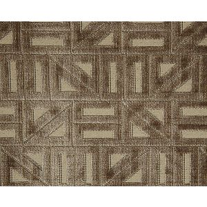 A9 00031968 MITER Taupe Scalamandre Fabric