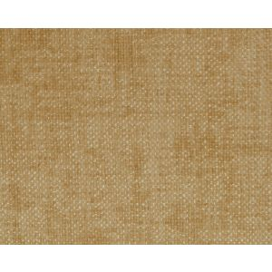 A9 00031974 BUMBER FR Dust Cream Scalamandre Fabric
