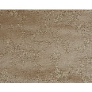 A9 00031995 MISTY Plaza Taupe Scalamandre Fabric