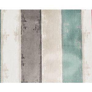 A9 00032000 NAZONI Blue Haze Scalamandre Fabric