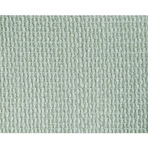A9 00039760 BOSS Aqua Mint Scalamandre Fabric