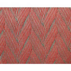 A9 0003EVER EVER LASTING FR Wild Rose Scalamandre Fabric